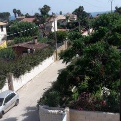 Отель Marea Sicula Сиракуза фото 3