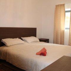 Отель Merhba Мальта, Зеббудж - отзывы, цены и фото номеров - забронировать отель Merhba онлайн комната для гостей фото 2