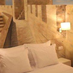 Отель Lisbon Style Guesthouse спа