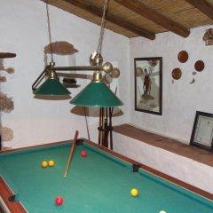 Отель Quinta dos Valados гостиничный бар