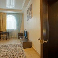 Гостиница Kompleks Nadezhda 2* Полулюкс с различными типами кроватей фото 15