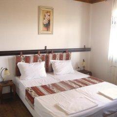Отель Guest House Black Lom комната для гостей фото 5