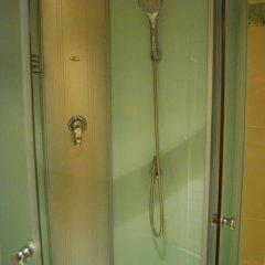 Гостиница Анри Стандартный номер с двуспальной кроватью фото 13