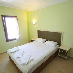 Beyaz Konak Evleri Апартаменты с различными типами кроватей фото 10