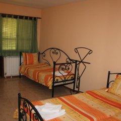 Отель Guest House Chinarite 3* Стандартный номер фото 4