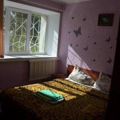Мини отель ТОРИН Стандартный номер разные типы кроватей фото 11