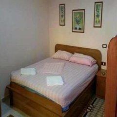 Отель Sofra e Prizrenit Hotel Албания, Дуррес - отзывы, цены и фото номеров - забронировать отель Sofra e Prizrenit Hotel онлайн комната для гостей фото 3