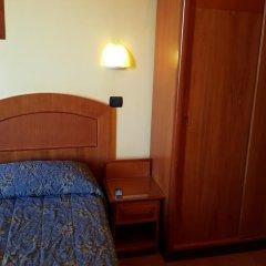 Hotel Audi 3* Стандартный номер с различными типами кроватей фото 4