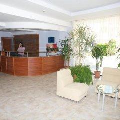 Dunav Hotel - Все включено интерьер отеля