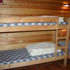 Scandic Partner Bergo Hotel 3* Апартаменты с различными типами кроватей фото 5