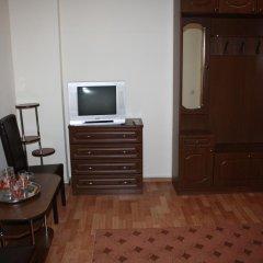 Гостиница Фортуна в Буденновске отзывы, цены и фото номеров - забронировать гостиницу Фортуна онлайн Буденновск удобства в номере
