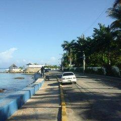 Отель Relax in Sunny Montego Bay, JA