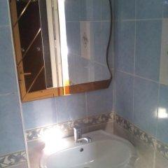 NarVar Hotel ванная