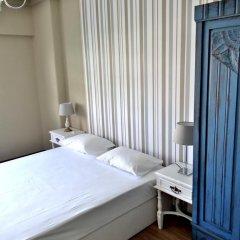Отель Wallis Rato 3* Люкс с различными типами кроватей фото 6