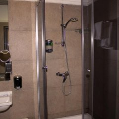 Гостиница Дом на Маяковке Номер Комфорт разные типы кроватей фото 6