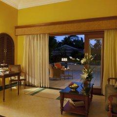 Отель Taj Exotica 5* Вилла фото 13