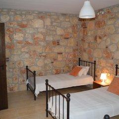 Отель Stone House Afrodite комната для гостей фото 3