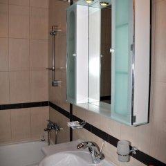 Апартаменты Tes Rila Park & Semiramida Apartments Апартаменты фото 22