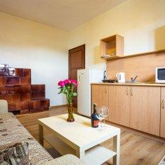Отель Premier Suite Sofia в номере