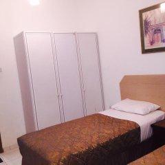 Отель Gold Plaza Guest House комната для гостей фото 2