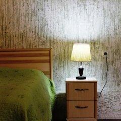 Отель David Mikadze's Guest House удобства в номере