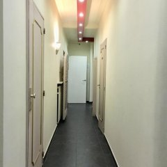 Отель Le Sud интерьер отеля