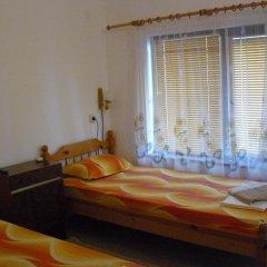 Отель Villa Rosa Стандартный номер фото 6