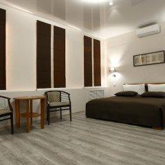 Гостиница Белгравия Люкс с различными типами кроватей фото 7