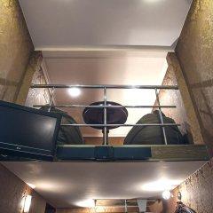 Алекс Отель на Каменноостровском удобства в номере фото 4