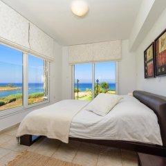 Отель Villa William Вилла с различными типами кроватей фото 5