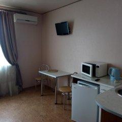 Гостиница Aparthotel Flora Украина, Харьков - отзывы, цены и фото номеров - забронировать гостиницу Aparthotel Flora онлайн удобства в номере