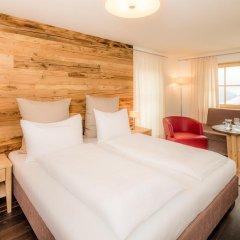 Отель Gasthof Eggwirt Монклассико комната для гостей фото 3
