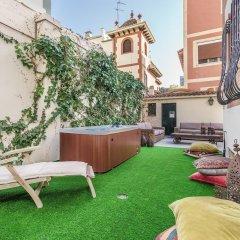 Отель Jardines del Real Испания, Валенсия - отзывы, цены и фото номеров - забронировать отель Jardines del Real онлайн фото 3