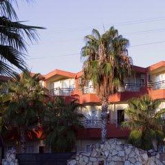 Semoris Hotel Турция, Сиде - отзывы, цены и фото номеров - забронировать отель Semoris Hotel онлайн фото 11