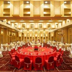 Regency Art Hotel Macau фото 3