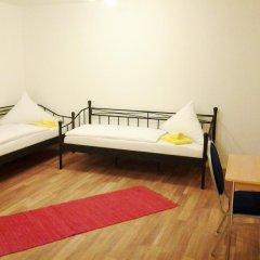 Отель Nurnberg Германия, Нюрнберг - отзывы, цены и фото номеров - забронировать отель Nurnberg онлайн комната для гостей фото 2