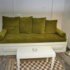 Отель Arch-ist Galata Suites Номер категории Эконом фото 5
