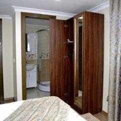 Stone Art Hotel удобства в номере фото 3