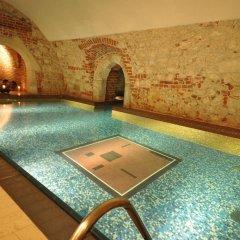 Hotel Stary бассейн фото 2