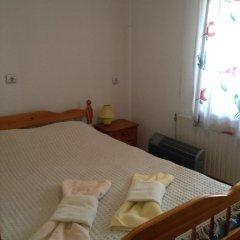 Отель Zgurovskata Guest House Апартаменты фото 5