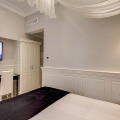 Hotel Tito 3* Номер категории Эконом с различными типами кроватей фото 4