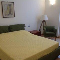 Отель Casetta San Rocco Италия, Вербания - отзывы, цены и фото номеров - забронировать отель Casetta San Rocco онлайн комната для гостей фото 5