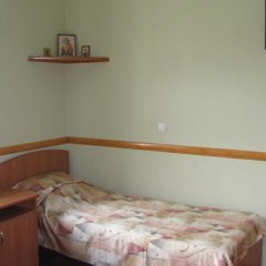 Гостиница Russkiy Afon детские мероприятия фото 2