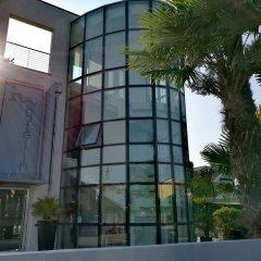 Отель In - Lounge Room Италия, Пьянига - отзывы, цены и фото номеров - забронировать отель In - Lounge Room онлайн спортивное сооружение