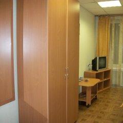 Мини-отель Ариэль удобства в номере
