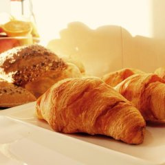 Отель Ericeira Boutique Lodge питание фото 2