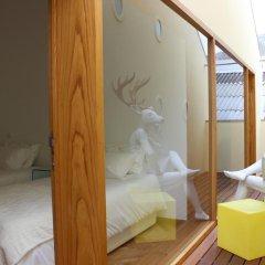 Отель Groove-Wood Loft детские мероприятия фото 2