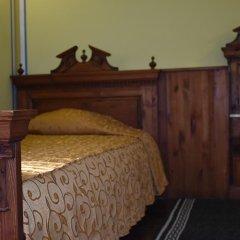 Семейный отель Ренесанс удобства в номере фото 2