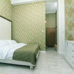 Гостиница Bogdan Hall DeLuxe Украина, Киев - отзывы, цены и фото номеров - забронировать гостиницу Bogdan Hall DeLuxe онлайн комната для гостей фото 18