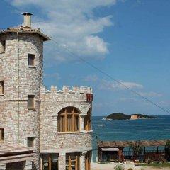 Hotel Castle фото 2